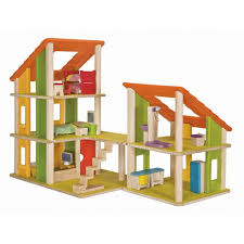 house plan dolls furniture sensational gifts the modern dollhouse