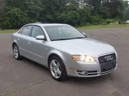 2008 audi a4 quattro specs audi 2008 audi a4 2 0 t specs 19s 20s car and autos all makes