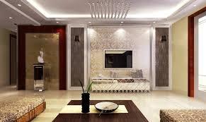 Best Wallpaper Designs For Living Room Homes ABC - Wallpaper designs for living room