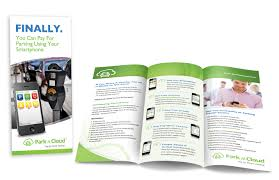 brochure design software m a d san diego advertising agency marketing company