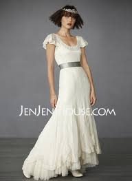 Custom Made Wedding Dresses Uk 30 Best Custom Made Wedding Gown Elements Of Top And Skirt