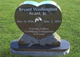 upright headstones buy headstones monuments nationwide installation