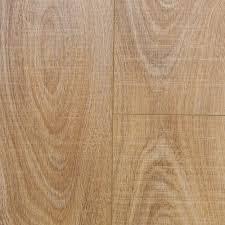 Laminate Flooring Texture Laminate Flooring Wide Plank Flooring Maple Botanic Timber