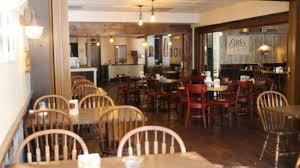 100 dining room showcase archshowcase s11 house in selangor