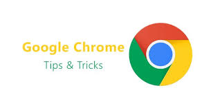 android default browser change your android phone s default browser to chrome how to
