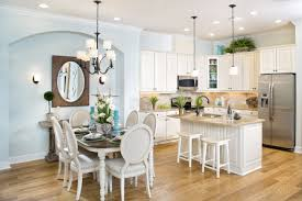 bonita isles by minto communities nearly sold out ideal living