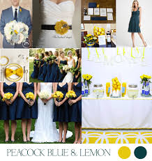 wedding color schemes lovable wedding color combinations 17 best images about