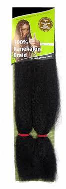 packs of kanekalon hair 100 kanekalon fiberslength 24 folded weave queen pinterest
