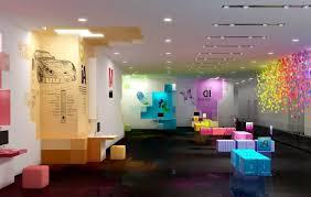 Home Design Business Decor Shining Tips For Interior Design Business Acceptable Tips