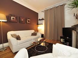 chambre couleur chocolat photo deco salon couleur chocolat