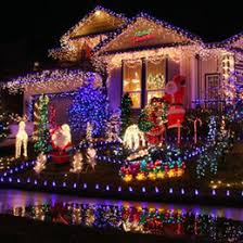 Christmas Decorations Wholesale Suppliers Australia by Outdoor Wedding Lighting Supplies Australia New Featured Outdoor