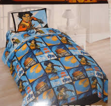 Confederate Flag Bed Sheets Lego Star Wars Queen Size Bedding U2014 Suntzu King Bed Decorate