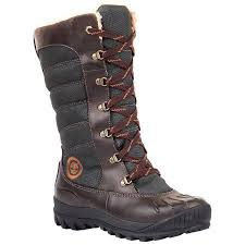 s boots free shipping canada s winter boots sale canada mount mercy