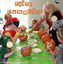 halloween party events halloween party activities