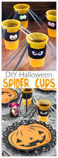 halloween spiders crafts 436 best fun for kids images on pinterest parties crafts and