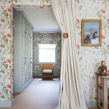Curtains For Dressing Room Discover The Interior Design Potential Of Curtains Ideal Home