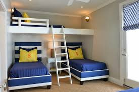 honey we re home time for a big boy bed boys beds home