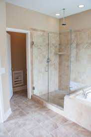Extremely Small Bathroom Ideas Bathrooms Design Restroom Designs For Small Spaces Small