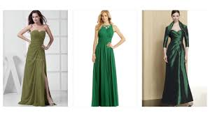 top 100 green dresses emerald green prom dress for women youtube