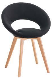 Esszimmerstuhl Palermo Stühle Von Larico Design Möbel Günstig Online Kaufen Bei Möbel