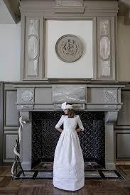robe mariã e lille 531 best la robe images on wedding dress boyfriends