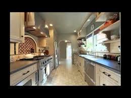 parallel kitchen ideas interior design for parallel kitchen