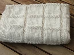 free pattern knit baby blanket create a special blanket with the help of free baby blanket knitting