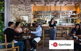 open table reservation system open table more than just a great reservation system tabletopjournal