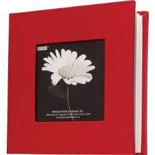 pioneer high capacity photo album pioneer photo album assorted cvs