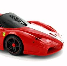 enzo fxx enzo fxx remote car electric