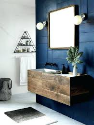 blue and yellow bathroom ideas grey and blue bathroom ideas blue grey bathroom tiles ideas and
