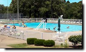 mayfield graves county country club mayfield ky welcome