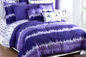 Purple And Teal Bedding Bedding Ideas Black And Lime Zebra Print Bedding Set Bedding