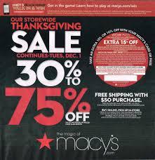 is menards open thanksgiving 2015 macy u0027s thanksgiving sale ad scans u0026 shopping list