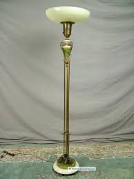 decoration bedroom tall lamps long lamps for bedroom tall chrome
