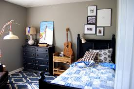 bedroom teen boy room ideas boy teen space room ideas cheap bedroomcharming tagged teen boy bedroom ideas paint archives house planning small room boys ideas teen boy