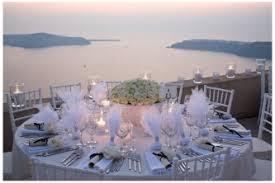 weddings in greece luxury weddings in greece