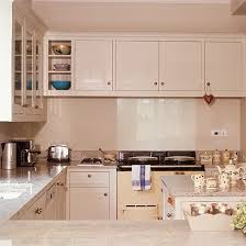 kitchen design for small space small space kitchen design