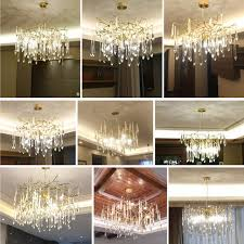 Chandeliers China Shop Modern Contemporary Chandeliers Gold Chandelier Lights