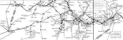 Mansfield Ohio Map by Keystone Crossings General Map U0026 Chart Information