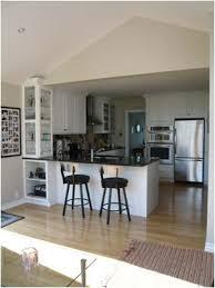 kitchen addition ideas family room addition kitchen search kitchen