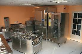 meubles de cuisine d occasion bon coin meuble cuisine d occasion ikdi info