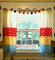 kitchen valance ideas kitchen wayfair valances valance ideas stainless steel