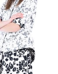 shirt women shirts women on jil sander online store