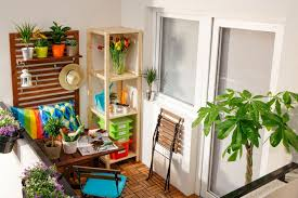 www pinterest com 15 most interesting balcony decoration ideas homebliss