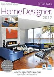 home designer pro full version free download 2015 best amazon