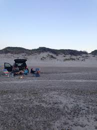 a cape codder u0027s survival guide to off roading cape cod online