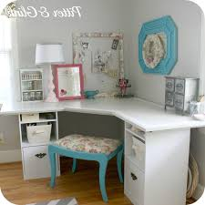 desk crafting desk with storage within finest simple ideas craft