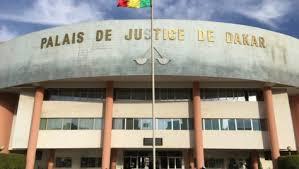 chambre criminelle procès pour terrorisme boukhary bah le 33e jihadiste présumé