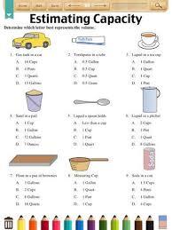 math worksheets grade 4 worksheets